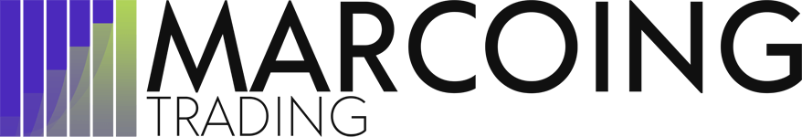 Marcoing Trading